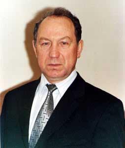 Трофимов Анатолий Яковлевич
