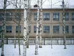 Бежаницкая средняя школа