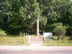 Памятник воинам Великой Отечественной Войны в деревне Фишнево
