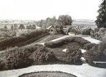 Имение Философовых в деревне Богдановское (конец 19 - начало 20 века)